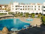 Desert Inn Hurghada Resort Hotel Picture 2
