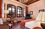 Hilton Molino Stucky Venice Hotel Picture 8