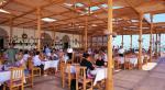 Labranda Club Makadi Picture 8