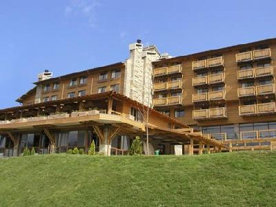 Katarino Resort & Spa Hotel