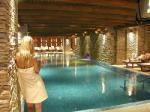 Katarino Resort & Spa Hotel Picture 10