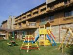 Holidays at Katarino Resort & Spa Hotel in Bansko, Bulgaria