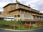 Katarino Resort & Spa Hotel Picture 4