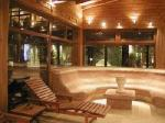 Katarino Resort & Spa Hotel Picture 6
