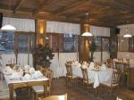 Holidays at Razlog Hotel in Bansko, Bulgaria