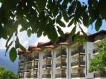 Sunrise Park & Spa Hotel Picture 5