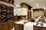 Astera Bansko Hotel Picture 3