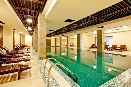 Astera Bansko Hotel