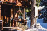 Yagoda Villas Picture 3