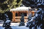 Yagoda Villas Picture 4