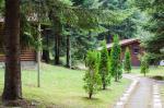 Yagoda Villas Picture 6
