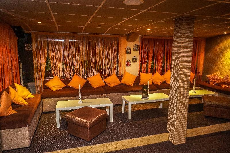 Holidays at Breza Hotel in Borovets, Bulgaria