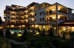 Villa Maria Revas Hotel Picture 2