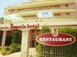 Impala Hotel Picture 2