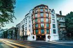 Modus Hotel Picture 3