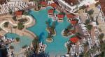 Holidays at Amfora Hvar Grand Beach Resort in Hvar Island, Croatia