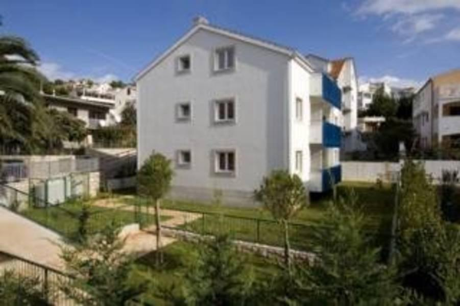 Holidays at Marija Apartmani Hotel in Hvar Island, Croatia