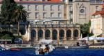 Palace Hvar Hotel Picture 2