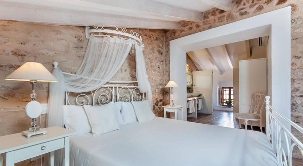 Holidays at Can Pere Hotel in Alcudia, Majorca