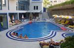 Karat Hotel Picture 3