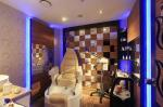 Tac Premier Hotel & Spa Picture 13