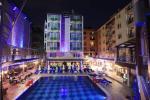 Tac Premier Hotel & Spa Picture 15