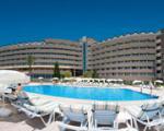 Jasmine Beach Hotel Picture 6