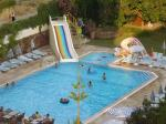 Elysee Garden Family Hotel Picture 2