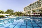 Lycus Beach Hotel Picture 0