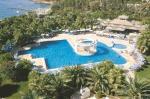 Ozkaymak Incekum Hotel Picture 0