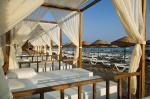 Yalihan Una Hotel Picture 10
