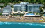 Yalihan Una Hotel Picture 0