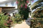 Gorgona Hotel Picture 0