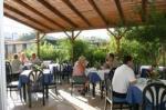Gorgona Hotel Picture 2