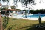 Gorgona Hotel Picture 8