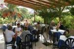 Gorgona Hotel Picture 10