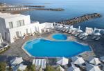 Knossos Beach Bungalows Suites Resort & Spa Picture 9