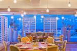 Knossos Beach Bungalows & Suites Picture 13