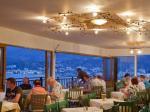 Horizon Beach Hotel & Stelios Family Rooms Picture 8