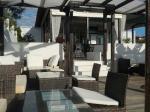 Ampelia Hotel and Studios Picture 0