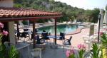 Diamantis Hotel Picture 0