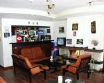 Victoria Borovets Hotel Picture 0