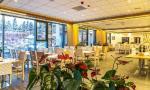 Rila Borovets Hotel Picture 2