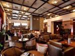 Snezhanka Hotel Picture 0