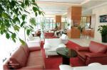 Holidays at Antunovic Zagreb Hotel in Zagreb, Croatia