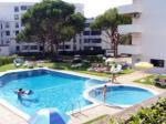 Leziria Apartments Picture 0