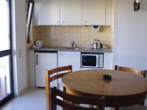 Leziria Apartments