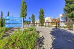 Laguna Resort Picture 10