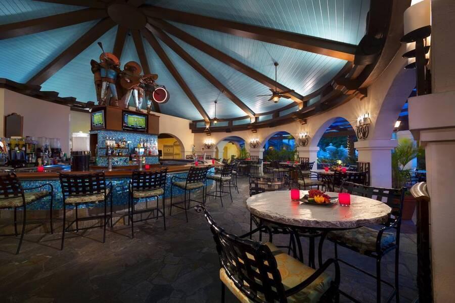 Universal S Hard Rock Resort Hotel Orlando International Drive Florida Usa Book Universal S
