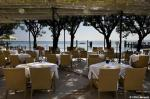 Sirmione Hotel Picture 0